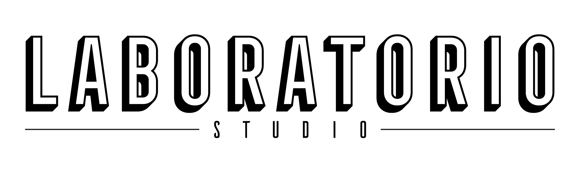 Laboratorio Studio